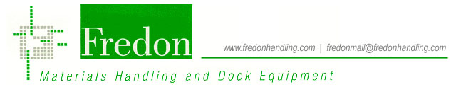 Fredon Handling, Inc.