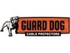 GUARD DOG® LOW PROFILE CABLE PROTECTORS