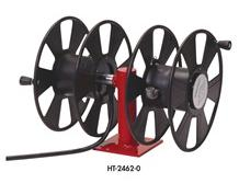 CABLE WELDING REELS
