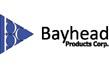 Bayhead Products
