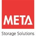 META Storage Solutions Inc.